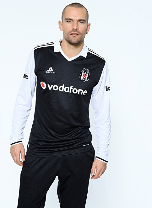 adidas Forma | Beşiktaş Siyah
